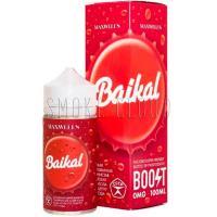 Жидкость Maxwells 100 мл. Baikal 0