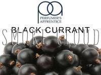 """Ароматизатор ТРА """"Black Currant (Черная смородина)"""" 10мл., TPA, ароматизаторы, купить TPA"""