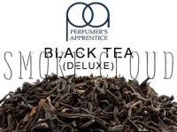 """Ароматизатор ТРА """"Black Tea Deluxe (Черный чай премиум)"""" 10мл., самозамес, американские ароматизаторы"""