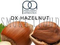 """Ароматизатор ТРА """"DX Hazelnut (Лесной орех)"""" 10мл., ароматизаторы для самозамеса, парение, вейпинг"""
