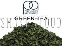 "Ароматизатор ТРА ""Green Tea (Зелёный чай)"" 10мл., самозамес рецепты tpa"
