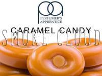 "Ароматизатор ТРА ""Caramel candy (Карамельная конфета)"" 10мл., качественные ароматизаторы тпа, качественные ароматизаторы tpa"