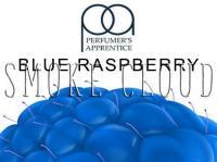"""Ароматизатор TPA """"Blue Raspberry (Голубая малина)"""" 10мл., ароматизаторы тпа, ароматизаторы tpa"""