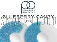"""Ароматизатор TPA """"Blueberry Candy (PG) (Черничная конфета)"""" 10мл., ароматизаторы тпа Чебоксары, купить ароматизаторы tpa Чебоксары"""