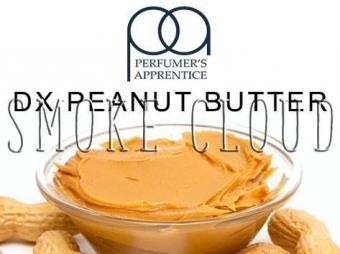 "Ароматизатор ТРА ""DX Peanut Butter (Арахисовое масло)"" 10мл., пищевые ароматизаторы, ароматизаторы оптом"