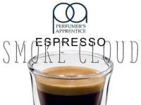 """Ароматизатор ТРА """"Espresso (Эспрессо)"""" 10 мл., tpa ароматизаторы дозировка"""