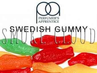 """Ароматизатор ТРА """"Swedish Gummy (Шведская мармеладка)"""" 10мл., ароматизаторы tpa опт, купить ароматизаторы"""