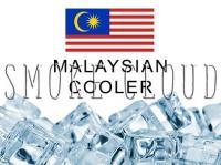 """Ароматизатор """"Malaysian cooler (Малайзийский кулер )"""" 10 мл., малазийский кулер, малайзийский кулер"""