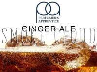 """Ароматизатор ТРА """"Ginger Ale (Имбирный эль)"""" 10мл., тпа, tpa, пищевые ароматизаторы"""