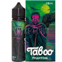 Жидкость TABOO 60 мл. Phantom 3