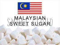 "Malaysian ""Sweet Sugar (Малайзийский сахар)"" 10 мл., малайзийский сахар, добавка"