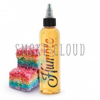 """Жидкость """"Humble Juice"""". 10 мл. American Dream, премиальная жидкость хамбл купить в розлив недорого, жидкость фруктовые снеки, фруктовая жидкость купить, недорогая премиальная жидкость для вейпа"""