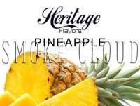"Ароматизатор Heritage ""Pineapple (Ананас)"" 10 мл., vape, vapor, вейп, пар, электронные сигареты, жидкость для вейпа, ароматизаторы"