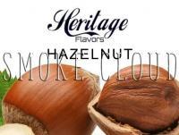 """Ароматизатор Heritage """"Hazelnut (Лесной орех)"""" 10 мл., vape, vapor, вейп, пар, электронные сигареты, жидкость для вейпа, ароматизаторы"""
