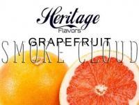 """Ароматизатор Heritage """"Grapefruit (Грейпфрут)"""" 10 мл., vape, vapor, вейп, пар, электронные сигареты, жидкость для вейпа, ароматизаторы"""